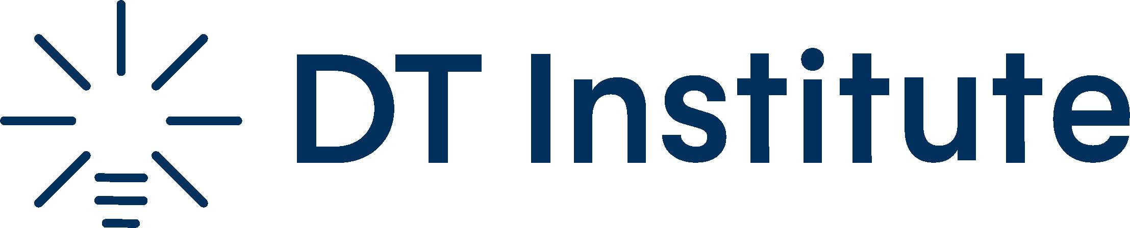 DT Intstitute